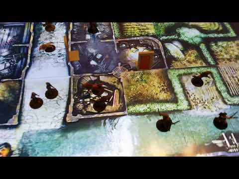 Baixar Famins and Floats Gaming - Download Famins and Floats Gaming