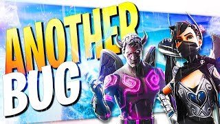 *ANOTHER ONE* New Hero Loadout | Warcry Bug | Fortnite Save THe World