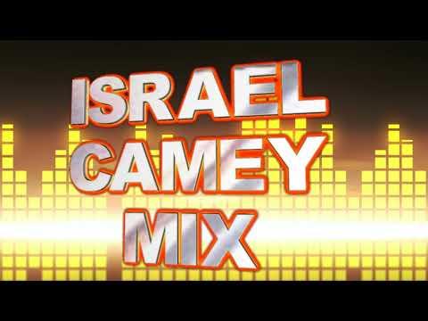 ISRAEL CAMEY MIX 2... 2020   BM BRITO MIX