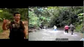 Aliados Por La Seguridad: DIRANDRO Pucallpa contra el narcotráfico 1 08/12/013