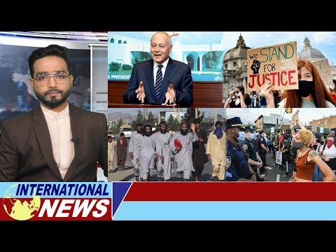 siasat-tv-international-bulletin---04-sep-2020