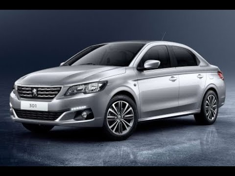 Prix Voiture Peugeot 301 Ouedkniss 9418 Youtube