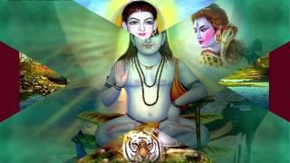 Om Baba Balak Nath | Shree Sant Baba Balak Nath | Blessing Song