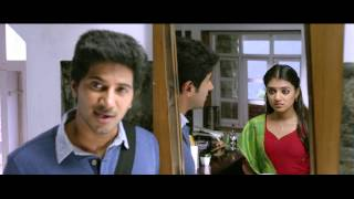 Vaayai Moodi Pesavum Tamil Movie   Nazriya's change of mind
