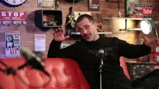 Podcast Inkubator #236 - Ratko i Marin Vlahović