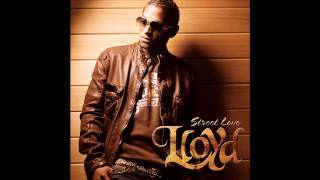 Watch Lloyd Streetlove video