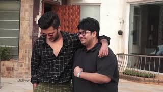 marjaavaan-star-cast-talk-about-film-sidharth-malhotra-riteish-deshmukh-part-2