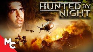 Ночная охота | Полный приключенческий фильм