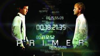 [О кино] Детонатор / Праймер (2004)
