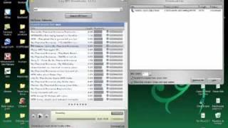 Descargar música totalmente gratis y rapido (Link Actualizado 2012)