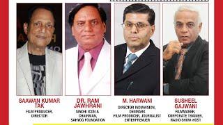 Live Aaj Kal Weekly Phirse - W41D1