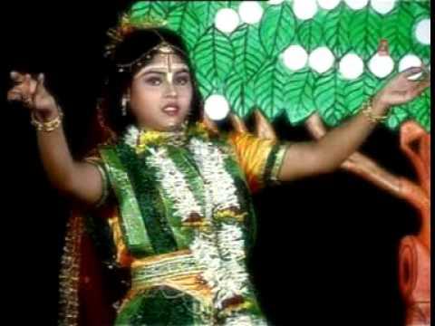 Hare Krishna Mahamantra ( Part - 5 ) By : Anuradha Bhattacharya
