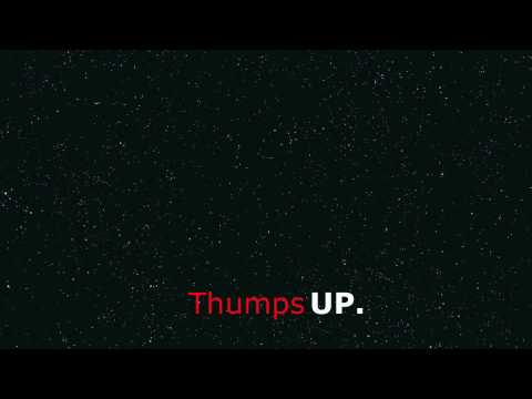 Mac Miller - Donald Trump (HD) - YouTube