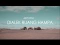 Asphoria - Dialek Ruang Hampa (Official Music Video)