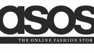 FREE ASOS VOUCHER CODES , DON'T MISS OUT !! ONLY AVAILABLE UNTIL CHRISTMAS!!!!