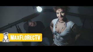 Jarecki & BRK ft. Strażak Sam aka GrubSon - Remiza funk (official video)