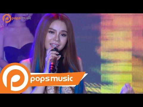 Saka Trương Tuyền | Liên Khúc Nhạc Trẻ Dance Remix Mới Nhất