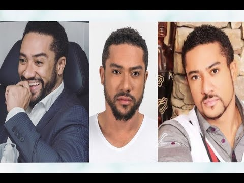 Download Majid Michel  Biography, Age, Children, Family, Lifestyle & Net Worth