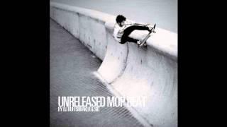 PROD BY DJ RUFFSHRAKER & SIDIOUS - PRAXIS - UNRELEASED MOP BEAT
