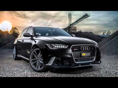2017 audi rs6 high performance diesel full review youtube. Black Bedroom Furniture Sets. Home Design Ideas