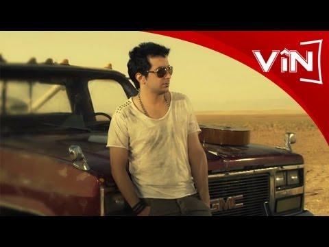 Heval ibrahim New Clip Ay Felek - ھەڤال ئبراھیم - Kurdish Music