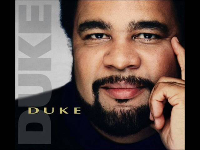 george-duke-trust-nyegaj