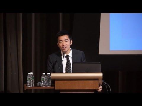 Accessing Indian equities and Asian bonds using ETFs – Mr Ogar Renaldi Widjaja