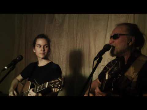 Love Done Gone/Billy Currington/Acoustic Cover New Country Artist/djs