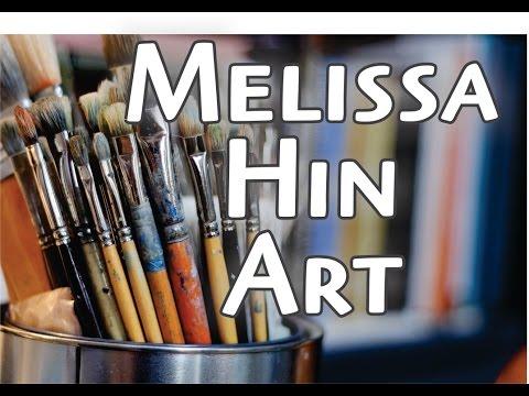 Art Show-MDH Creative Enterprises