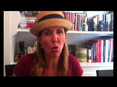 The Pet Matchmaker - Nora Lynch, Team: Content