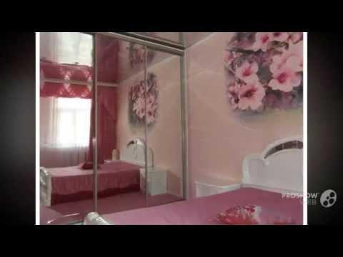 Купить дом в Воронеже. Продажа шикарного дома в европейском стиле