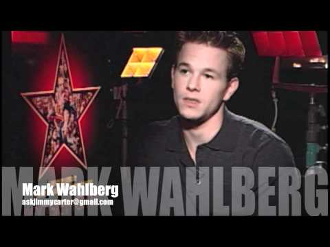 Nights boogie mark wahlberg