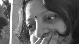 Naina tere Kajraare hai | Romantic Hindi Song | Jab We Met