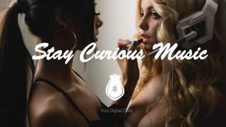 Sharam Jey, Vanilla Ace - Kinky Mind (Original Mix)