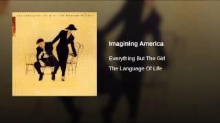 Imagining America