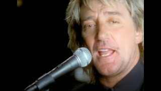 Rod Stewart - Lady Luck