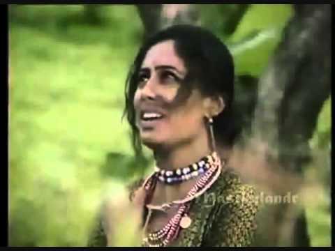 Mi Raat Takali Download Free Mp3 Song - Mp3tunes