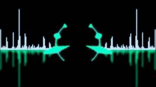 90s R&B Mix Cuffin Season Volume 1 DJ Devan