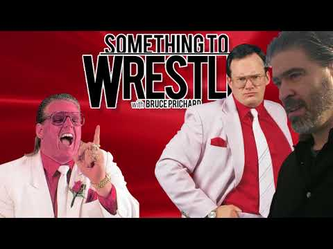 bruce-prichard-shoots-on-vince-russo-and-jim-cornette