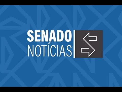 Senado Notícias Especial - Sistema Único de Segurança Pública