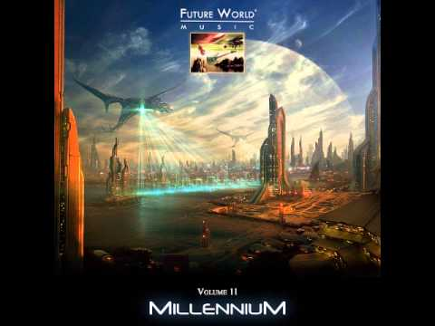 Future World Music  Millennium