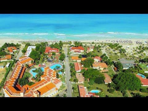 Be Live Experience Las Morlas, Varadero, Cuba, Caribbean Islands, 3-star hotel