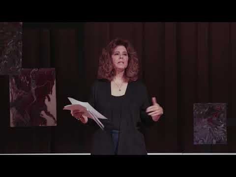 Secrets of a Couples Counselor: 3 Steps to Happier Relationships | Susan L. Adler | TEDxOakParkWomen