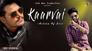 Kaarvai Sahil G Free MP3 Song Download 320 Kbps