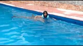 CICI Acapulco 22-06-2013