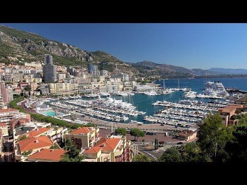 [4K] Monaco Tour Guide (videoturysta.eu)