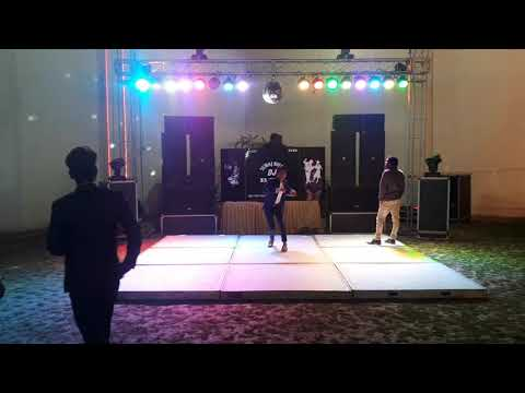SURAJ BHAN HIFI DJ NEW SET NAND GARDEN