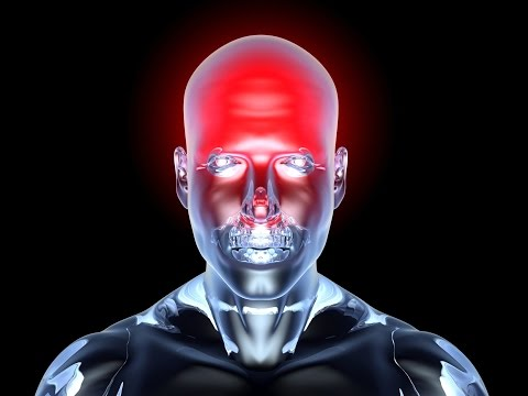 Headache and Migraine Relief: Binaural Beats | Pain Relief |
