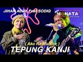 Aku Ra Mundur ( Tepung Kanji ) - Jihan Audy Feat Sodiq ( Official Music Video )