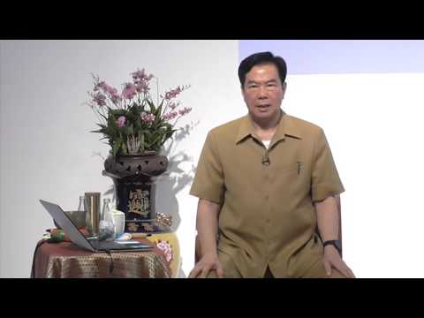 Celebrates 35 years of UHT System Back to the Source 2016_BASIC part5